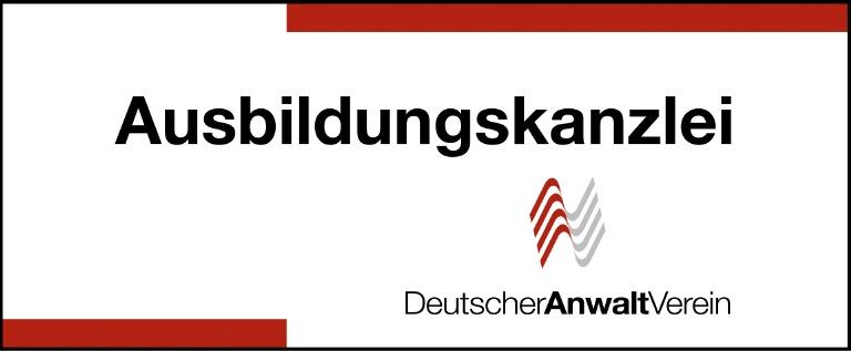 Aktuelle Hinweise Zu Verzugszinsen Und Steuerterminen August 2018